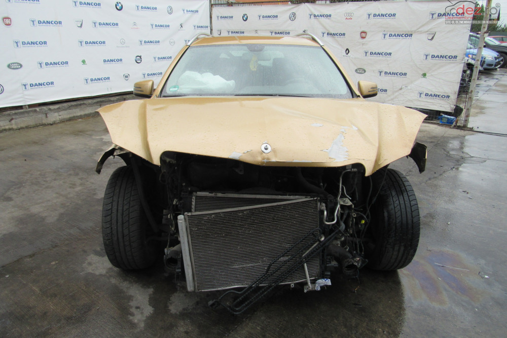 Dezmembrari Mercedes E200 Din 2013 136cp 100kw Tip 651 925 E5 Dezmembrări auto în Ploiesti, Prahova Dezmembrari