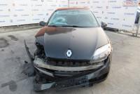Dezmembrari Renault Laguna 3 1 5dci 2008 110cp 81kw K9k 780 E4 în Ploiesti, Prahova Dezmembrari