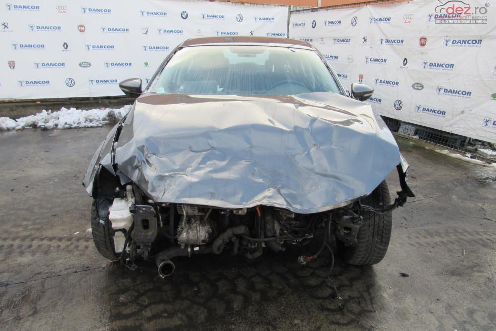 Dezmembrari Vw Jetta 1 6tdi Din 2012 105cp 77kw Tip Cayc E5 Dezmembrări auto în Ploiesti, Prahova Dezmembrari