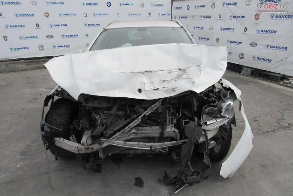 Dezmembrari Mercedes E200 2 2cdi Din 2015 136cp 100kw Tm 651 925 E Dezmembrări auto în Ploiesti, Prahova Dezmembrari