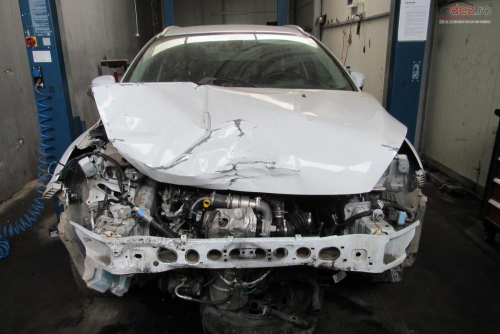 Dezmembrari Ford Focus 1 5tdci Din 2016 120cp 88kw Xwde E6 Dezmembrări auto în Ploiesti, Prahova Dezmembrari