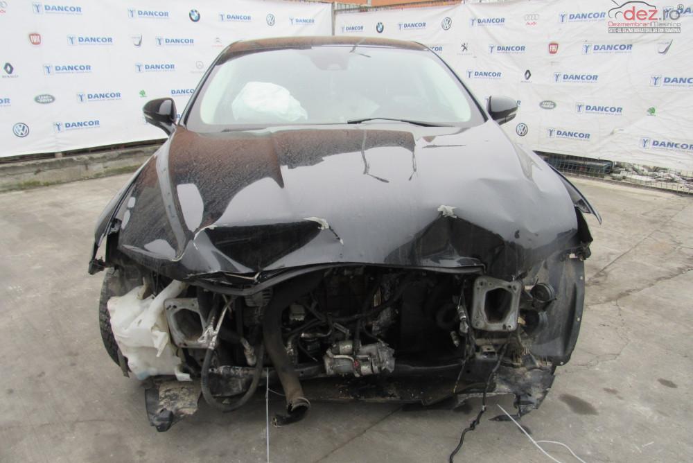 Dezmembrari Ford Mondeo 2 0tdci Din 2016 180cp 132kw T8cc E6 Dezmembrări auto în Ploiesti, Prahova Dezmembrari