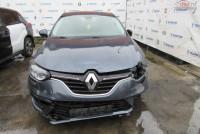 Dezmembrari Renault Megane 4 1 3tce Din 2020 115cp 85kw Tip H5h 47 Dezmembrări auto în Ploiesti, Prahova Dezmembrari