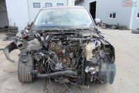 Dezmembrari Land Rover Range Rover Sport 3 0d 2010 245cp 180kw 306dt Dezmembrări auto în Ploiesti, Prahova Dezmembrari
