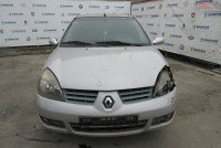 Dezmembrari Renault Clio 1 5dci Din 2007 68cp 50kw Tip K9k 714 E4 în Ploiesti, Prahova Dezmembrari