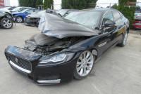 Dezmembrari Jaguar Xf 2 0d Din 2017 177cp 132kw Tip 204dtd Euro 6 Dezmembrări auto în Ploiesti, Prahova Dezmembrari