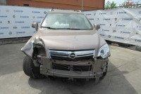 Dezmembrari Opel Antara 2 2cdti Din 2014 163cp 120kw Tip A22dm E5 Dezmembrări auto în Ploiesti, Prahova Dezmembrari
