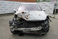 Dezmembrari Ford Kuga 2 0tdci Din 2012 140cp 103kw Tip Ufda E5 în Ploiesti, Prahova Dezmembrari