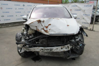 Dezmembrari Ford Kuga 2 0tdci Din 2012 140cp 103kw Tip Ufda E5 Dezmembrări auto în Ploiesti, Prahova Dezmembrari