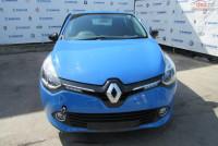 Dezmembrari Renault Clio 0 9tce Din 2014 90cp 66kw Tip H4b 400 E5 Dezmembrări auto în Ploiesti, Prahova Dezmembrari