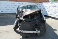 Dezmembrari Bmw X3 2 0d Din 2011 184cp 135kw Tip N47d20c E 5 Dezmembrări auto în Ploiesti, Prahova Dezmembrari