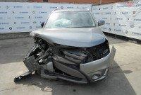Dezmembrari Suzuki Vitara 1 6i Din 2016 120cp 88kw Tip Motor M16a Dezmembrări auto în Ploiesti, Prahova Dezmembrari