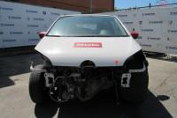 Dezmembrari Volkswagen Up 1 0i Din 2013 60cp 44kw Tip Chya E5 Dezmembrări auto în Ploiesti, Prahova Dezmembrari