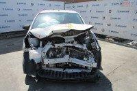 Dezmembrari Toyota Aygo 1 0i Din 2020 72cp 53kw Tip 1kr E6 Dezmembrări auto în Ploiesti, Prahova Dezmembrari