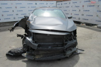 Dezmembrari Honda Civic 1 5t Din 2018 182cp 134kw Tip L15bb E6 Dezmembrări auto în Ploiesti, Prahova Dezmembrari