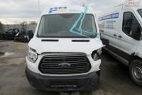 Dezmembrari Ford Transit 2 0tdci Din 2018 130cp 96kw Tip Ymf6 E6 Dezmembrări auto în Ploiesti, Prahova Dezmembrari