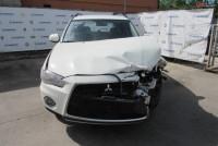 Dezmembrari Mitsubishi Outlander 2 2di D Din 2012 177cp 130kw Tip 4 Dezmembrări auto în Ploiesti, Prahova Dezmembrari