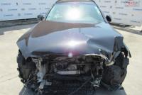 Dezmembrari Mercedes C220 2 2cdi Din 2014 163cp 120kw Tip 651 921 Dezmembrări auto în Ploiesti, Prahova Dezmembrari