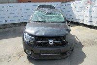 Dezmembrari Dacia Logan 1 0sce Din 2017 73cp 54kw Tip B4d 400 E6 Dezmembrări auto în Ploiesti, Prahova Dezmembrari