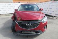 Dezmembrari Mazda Cx 5 2 2d Din 2012 175cp 129kw Tip Sh E5 Dezmembrări auto în Ploiesti, Prahova Dezmembrari