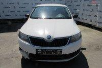 Dezmembrari Skoda Rapid 1 6tdi Din 2014 105cp 77kw Tip Cayc E5 Dezmembrări auto în Ploiesti, Prahova Dezmembrari
