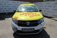 Dezmembrari Dacia Logan 0 9tce Din 2019 90cp 66kw Tip H4b 412 E6 Dezmembrări auto în Ploiesti, Prahova Dezmembrari