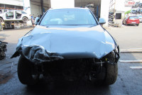 Dezmembrari Audi Q5 2 0tdi Din 2011 170cp 125kw Tip Cglb Euro 5 Dezmembrări auto în Ploiesti, Prahova Dezmembrari