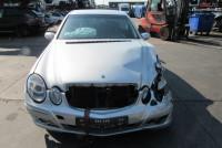 Dezmembrari Mercedes E200 2 2cdi Din 2006 122cp 90kw Tip 646 951 E Dezmembrări auto în Ploiesti, Prahova Dezmembrari