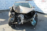 Dezmembrari Ford Ecosport 1 0t Din 2019 125cp 92kw M1ju E6 Dezmembrări auto în Ploiesti, Prahova Dezmembrari