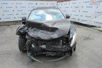 Dezmembrari Mazda 6 2 2d Din 2011 180cp 132kw Tip R2aa E5 Dezmembrări auto în Ploiesti, Prahova Dezmembrari