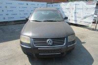 Dezmembrari Vw Passat 1 9tdi Din 2001 100cp 74kw Tip Avf E3 Dezmembrări auto în Ploiesti, Prahova Dezmembrari