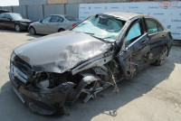 Dezmembrari Mercedes C220 2 2cdi Din 2015 170cp 125kw Tip 651 921 Dezmembrări auto în Ploiesti, Prahova Dezmembrari
