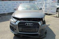 Dezmembrari Audi Q3 2 0tdi Din 2015 120cp 88kw Tip Cuvd E5 Dezmembrări auto în Ploiesti, Prahova Dezmembrari