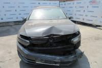 Dezmembrari Volkswagen Passat 2 0tdi Din 2015 150cp 110kw Tip Crlb Dezmembrări auto în Ploiesti, Prahova Dezmembrari