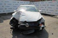 Dezmembrari Volkswagen Golf 1 6tdi Din 2014 110cp 81kw Tip Crkb E5 Dezmembrări auto în Ploiesti, Prahova Dezmembrari