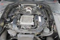Motor Fara Anexe Mercedes S350 3 0cdi 2016 258cp 190kw 642 867 E6 Piese auto în Ploiesti, Prahova Dezmembrari