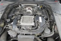 Cutie Viteza Mercedes S350 3 0cdi 2016 258cp 190kw 642 867 E6 Piese auto în Ploiesti, Prahova Dezmembrari