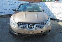 Dezmembrari Nissan Qashqai 2 0i Din 2009 138cp 101kw Tip Mr20de E4 Dezmembrări auto în Ploiesti, Prahova Dezmembrari