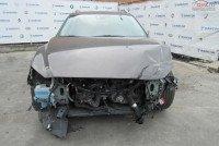 Dezmembrari Mazda 6 2 2d Din 2015 150cp 110kw Tip Motor Sh Euro 6 Dezmembrări auto în Ploiesti, Prahova Dezmembrari