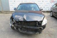 Dezmembrez Kia Ceed 1 4i Din 2008 109cp 80kw Tip G4fa Dezmembrări auto în Ploiesti, Prahova Dezmembrari