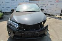 Dezmembrari Toyota Corolla 1 4d Din 2015 90cp 66kw Tip 1nd E5 Dezmembrări auto în Ploiesti, Prahova Dezmembrari