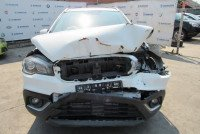 Dezmembrari Suzuki Sx4 1 4t Din 2018 140cp 103kw Tip K14c E6 Dezmembrări auto în Ploiesti, Prahova Dezmembrari