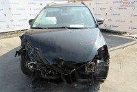 Dezmembrari Mazda 5 2 0d Din 2008 143cp 105kw Tip Rf7 E4 Dezmembrări auto în Ploiesti, Prahova Dezmembrari
