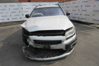Dezmembrez Volvo Xc70 2 4d 2014 158kw 215cp Euro 5 Tip D5244t15 Dezmembrări auto în Ploiesti, Prahova Dezmembrari