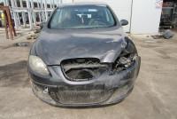 Dezmembrari Seat Altea 1 9tdi Din 2004 105cp 77kw Tip Bjb E3 Dezmembrări auto în Ploiesti, Prahova Dezmembrari