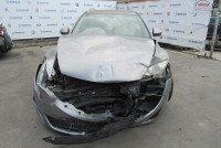 Dezmembrari Mazda 6 2 2d Din 2009 129cp 95kw Tip R2 Euro 5 Dezmembrări auto în Ploiesti, Prahova Dezmembrari