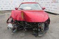 Dezmembrari Mazda 6 2 2d Din 2015 175cp 129kw Tip Sh E6 Dezmembrări auto în Ploiesti, Prahova Dezmembrari