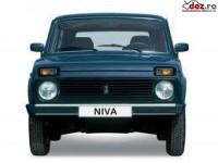 Parbriz nou original ieftin lada niva 2002 2010 capota motor faruri haion Dezmembrări auto în Tecuci, Galati Dezmembrari