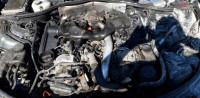 Dezmembrez Mercedes S320 Cdi 2009 Long Dezmembrări auto în Draganesti, Galati Dezmembrari
