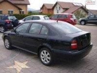 Dezmembrez Skoda Octavia 2002 1 6 Dezmembrări auto în Draganesti, Galati Dezmembrari